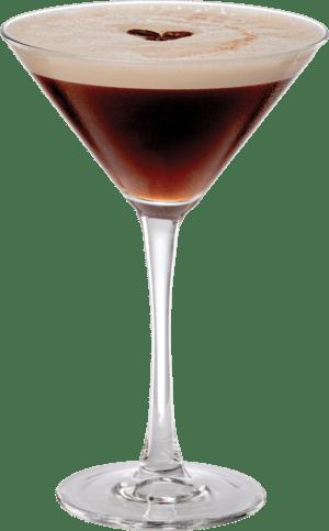 Espresso Martini Finest Call